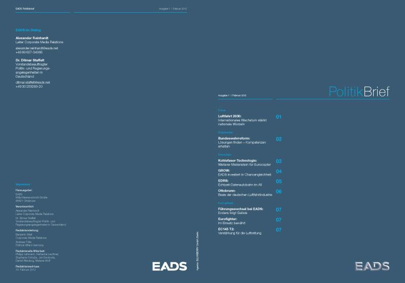 EADS_Umschlag_Politikbrief_800-1