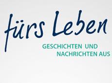 "<strong>HANDELSVERBAND DEUTSCHLAND e.V. /</strong><br/ >""Alles fürs Leben"""