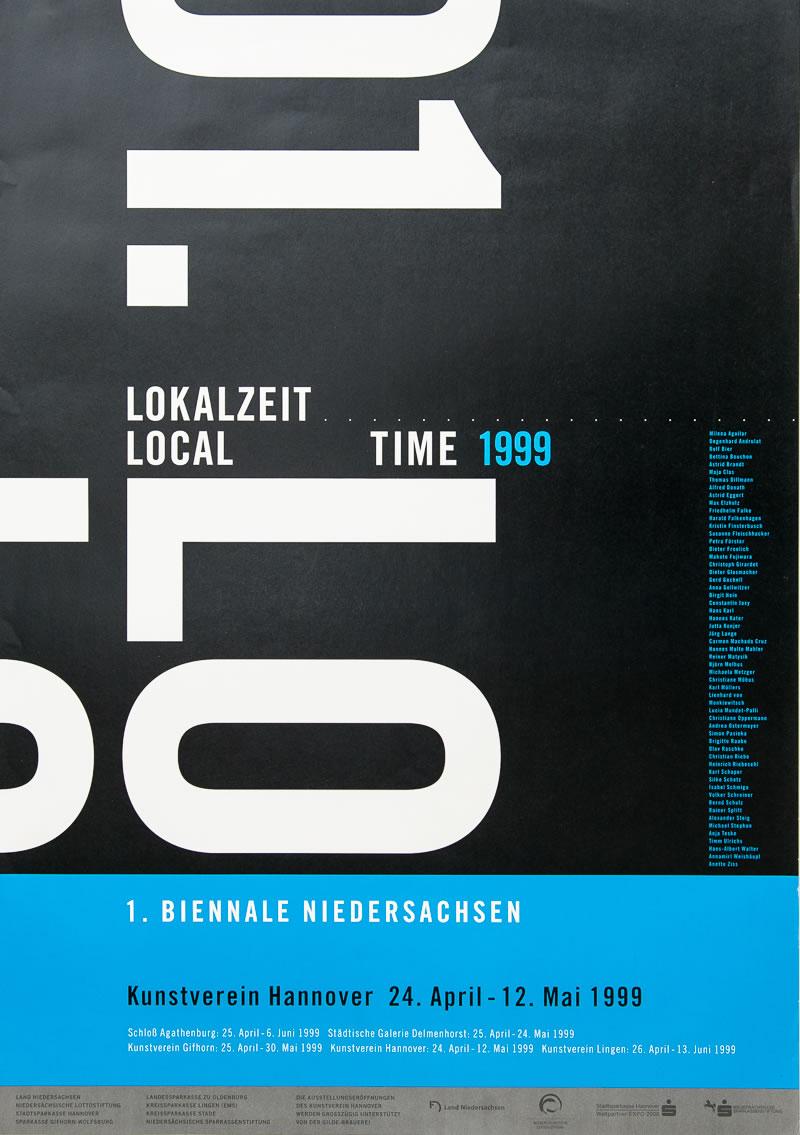localtime-12_800px