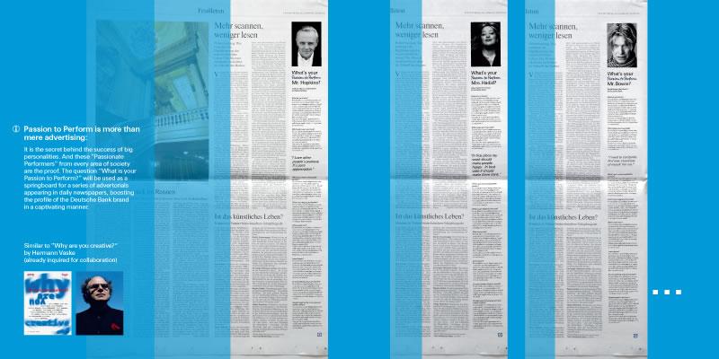 markenbuch_aktuell_auswahl_800_10