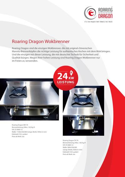 rd_Einleger_Produktblatt_400_1