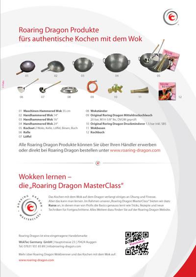 rd_Einleger_Produktblatt_400_2 - Kopie