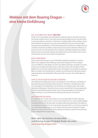 rd_Einleger_ersteSchritte_400