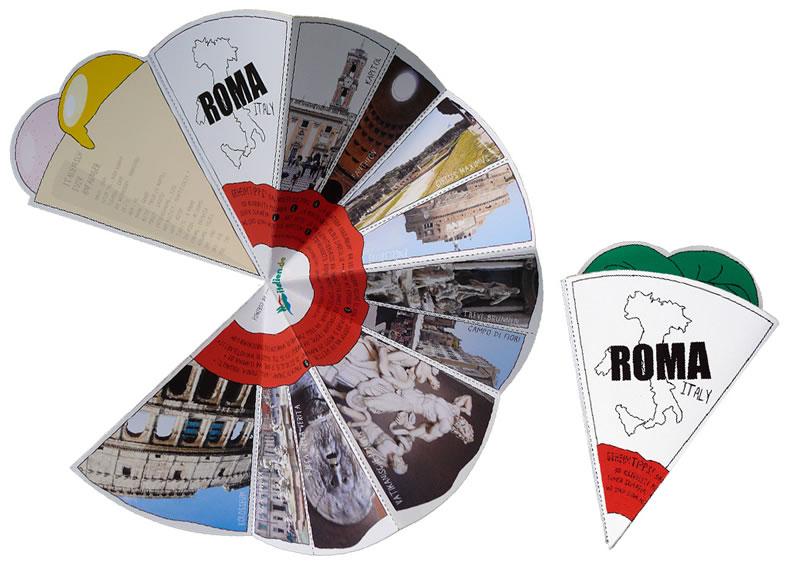 roma_fotofoldtuete_800