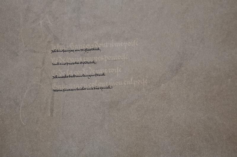 villonkalligraphy-5441_800px