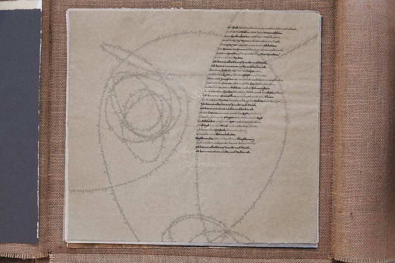 villonkalligraphy-5446_800px