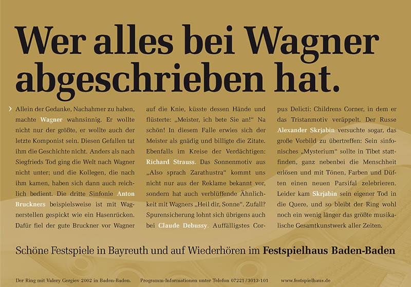 18_1_Bayreuth_800_2