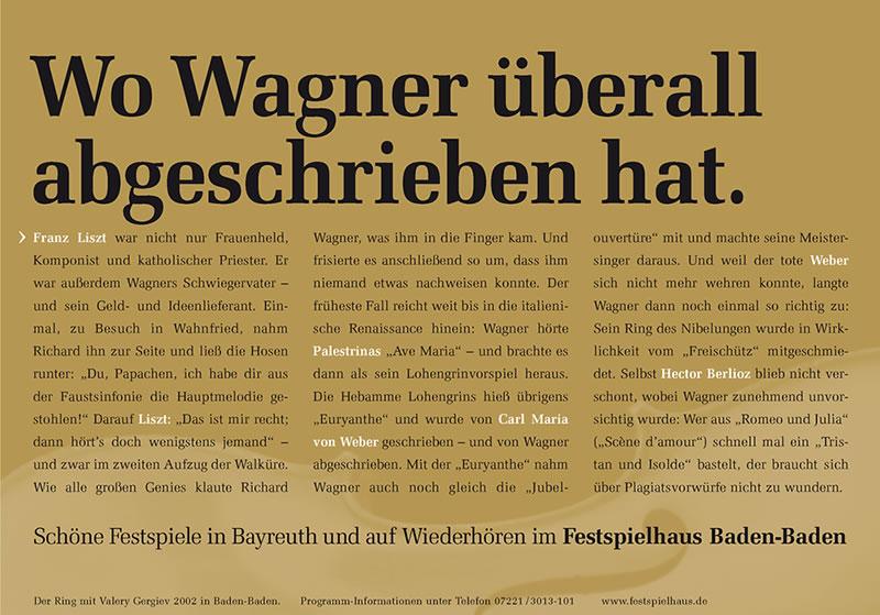 18_1_Bayreuth_800_3