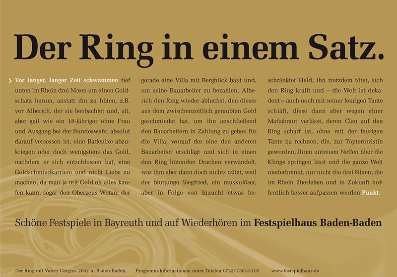 18_1_Bayreuth_800_4