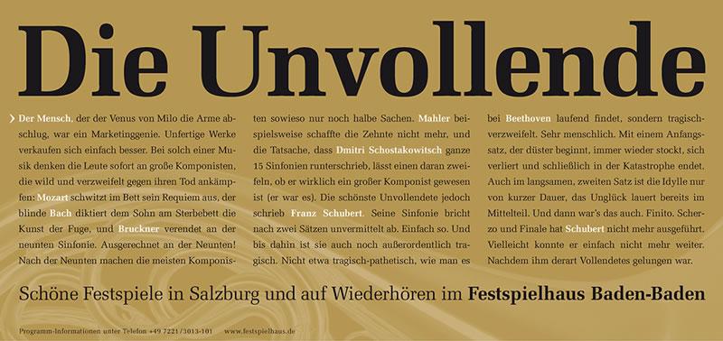 24_1_salzburg_Seite_2_test2_800