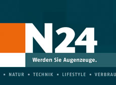 <strong>n24 /</strong> <br/ >Kampagnen-Look