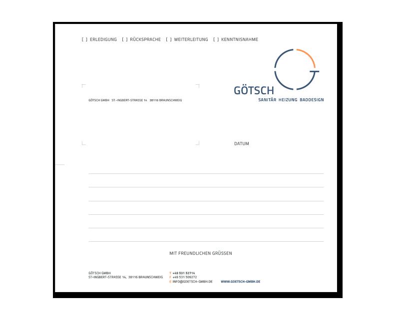 CD_Goetsch_website_avd_KM