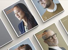 <strong>QUADRIGA UNIVERSITY, MBA-PROGRAMME /</strong><br/ >Corporate Publishing